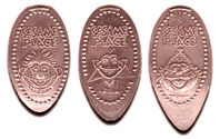 Sesameplace-penny-pressed1