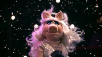 TheMuppets-S01E05-PiggyGlitter
