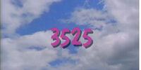 Episode 3525