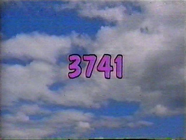 File:3741.jpg