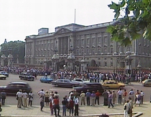 File:Buckinghampalace.jpg