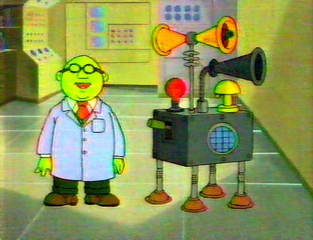 File:Bunsen animated.JPG