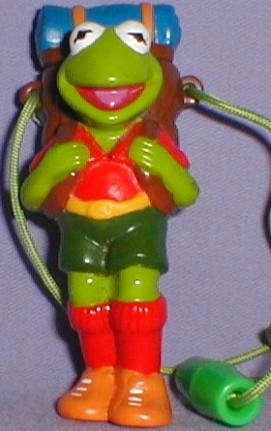File:Justoys necklace kermit.jpg