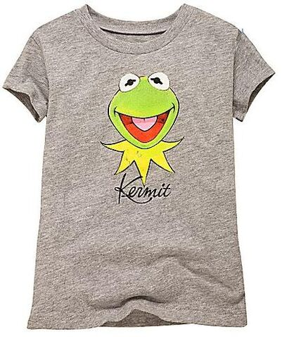 File:Kermit 2010 disney store shirt.JPG