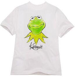 Kermit Tee for Kids