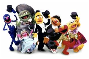 Janice - Muppet Wiki - Polyvore