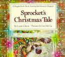 Sprocket's Christmas Tale