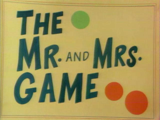 File:TheMr.andMrs.Game.jpg