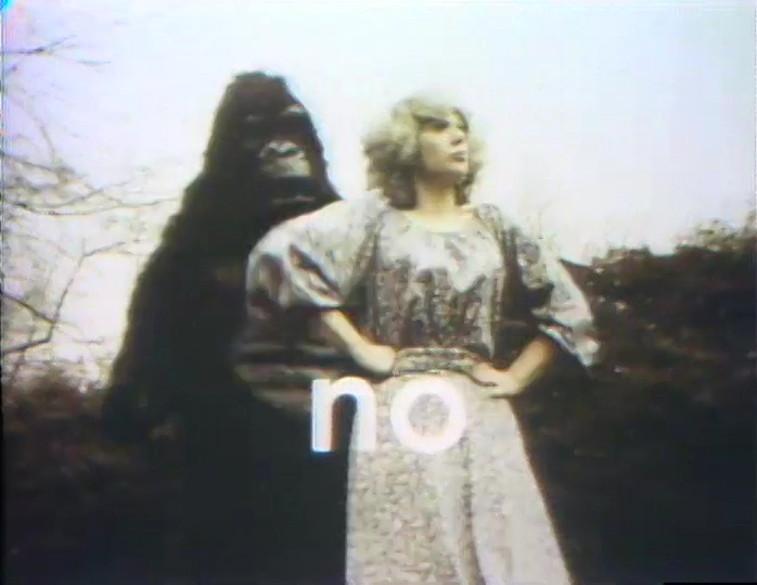 File:Gorilla-no.jpg