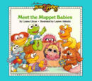 Meet the Muppet Babies