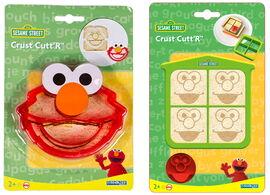 Evriholder 2012 crust cutt'r 2