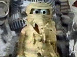 File:Gonzo.mummy.jpg