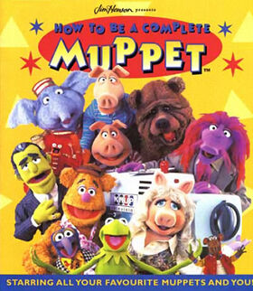 How-to-be-a-Complete-Muppet