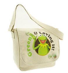 Kemritgreen-messengerbag