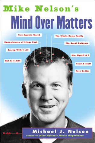 MindOverMatters