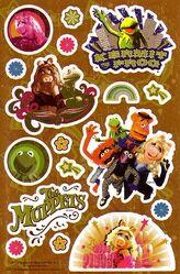Muppetstickers2007