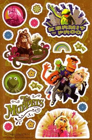 File:Muppetstickers2007.jpg