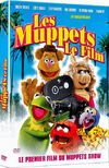 New tmm french dvd