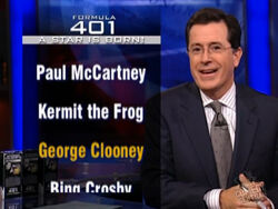Colbert20091006