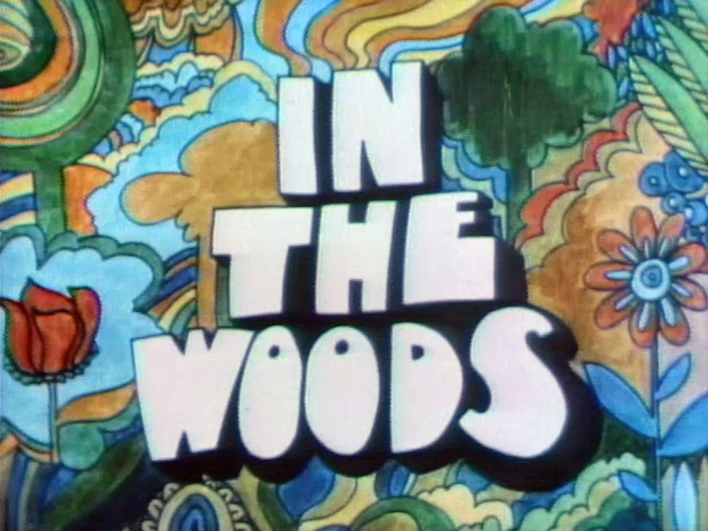 File:Filminthewoods.jpg