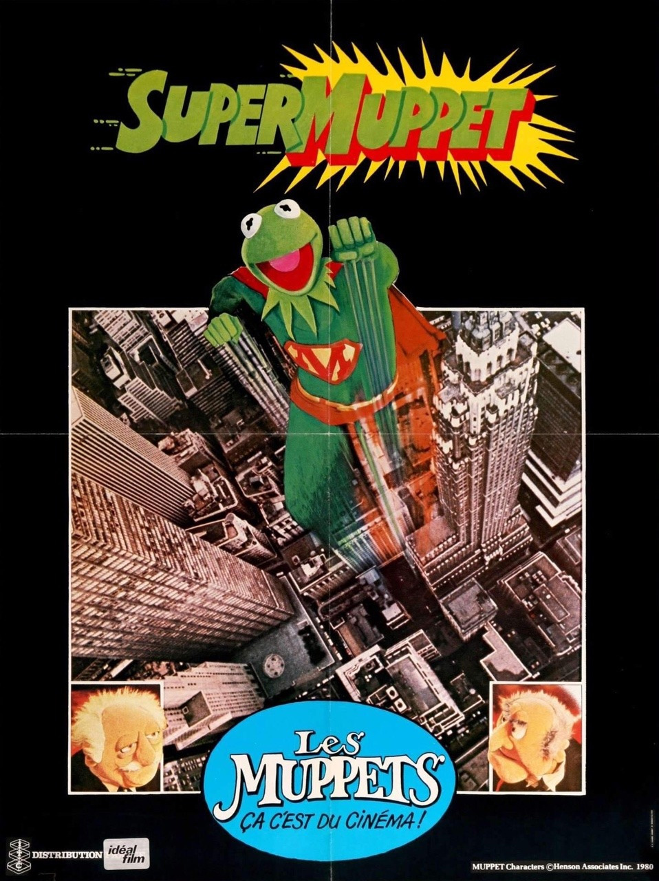 File:SuperMuppet-french-poster.jpg