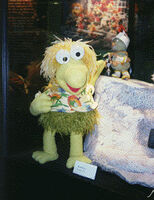 TheVisionOfJimHenson-Gera-wembley