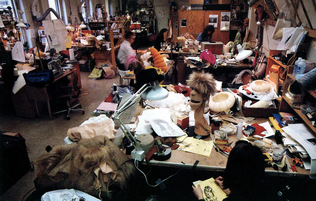 File:Workshop-lifemagazine.jpg