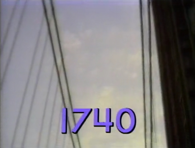 File:1740-title.jpg