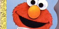 Elmo's Good Manners Game