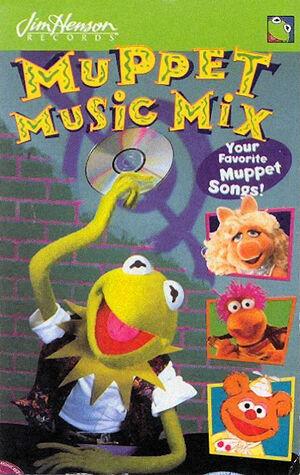 File:MuppetMusicMixCover.jpg