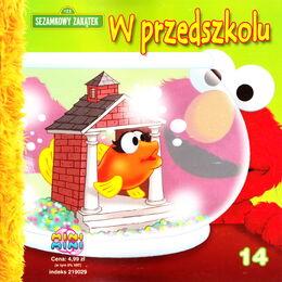 Sezamkowy14