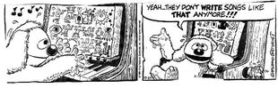 Oct 24 1981