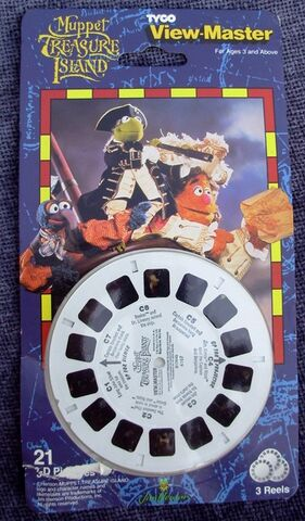 File:Viewmaster-mti.jpg