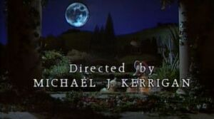 Michaelkerrigan-credit