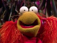 RedFraggle-Eyes