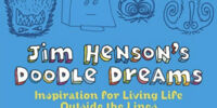 Jim Henson's Doodle Dreams