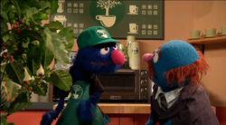 Grover-Coffee