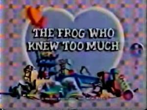 File:MBTitle.FrogWhoKnewTooMuch.jpg