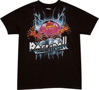 AnimalRockNRoll-MuppetShirt