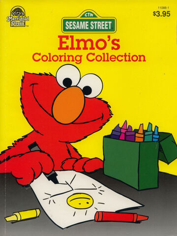 File:Elmoscoloringcollection.jpg