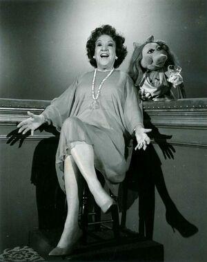 Ethel Merman02