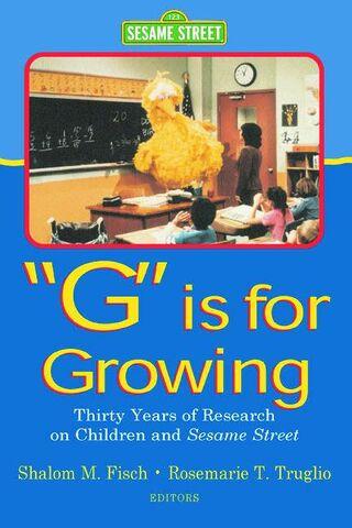 File:Gisforgrowing.jpg