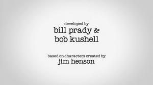 Logo-TheMuppets-DevelopedTitle