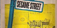 Sesame Street Songbook Vol. 2
