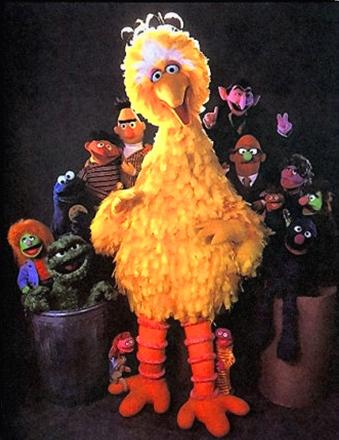 File:Sesamestreet s14 1983.jpg