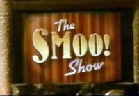 TheSmooShow