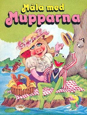 File:Cbook-mupparna1983.jpg