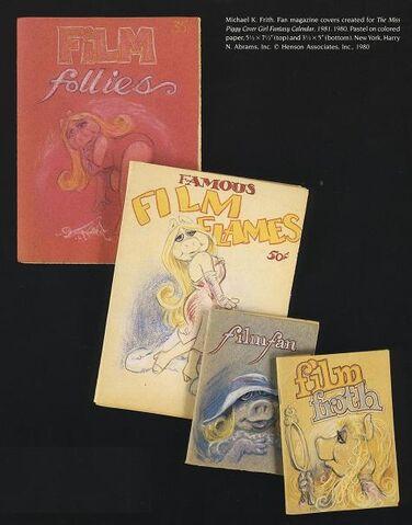 File:Frith Miss Piggy 2.jpg