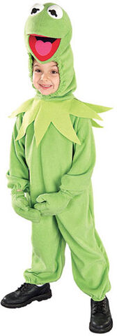 File:Kermit kids Costume 2.jpg