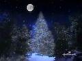 Thumbnail for version as of 04:10, November 25, 2012